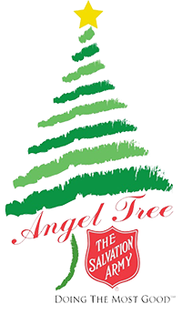 Angel Tree logo (web)