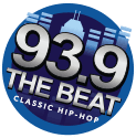 93.9 The Beat (small)