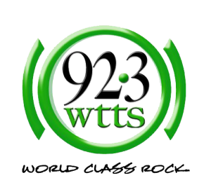 WTTS--no-background