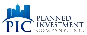 Planned_Investment_Company