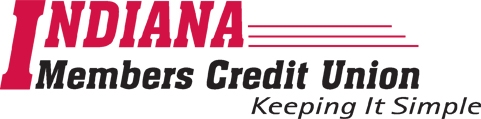 in-members-credit-union