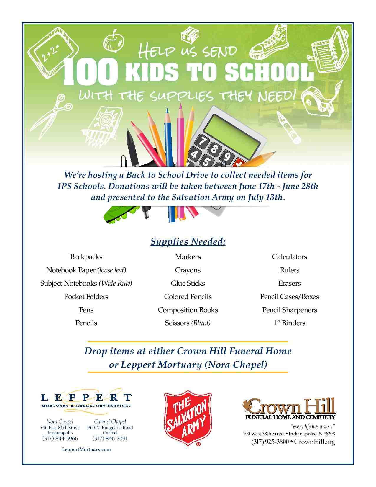 10064 Back to School Drive flyer 2_LR-page-001