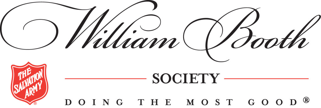 william-booth-logo-final