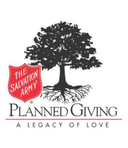 Planned Giving 300x345