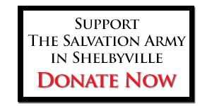 Shelbyville donate button