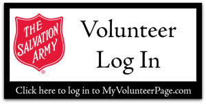 volunteer-log-in-button