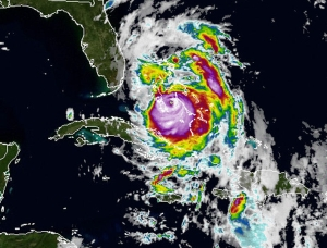 hurricane-matthew-a